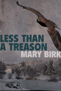 Treason-B